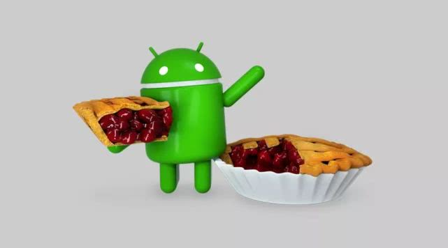 Android 9 什么时候升级?旗舰手机抢先体验