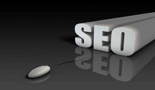 网站排名SEO优化增加外链的七种实用技巧