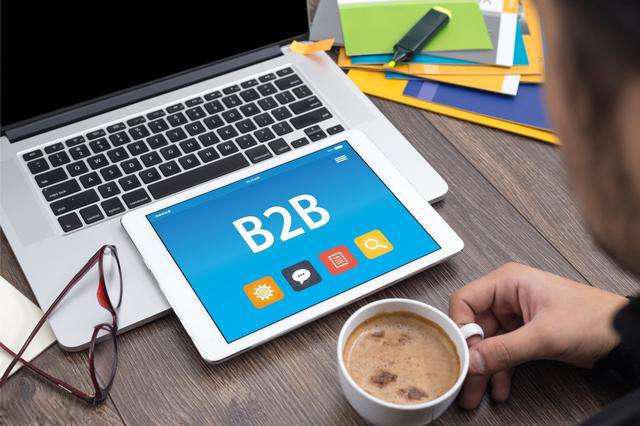 如何利用免费的B2B平台做好SEO